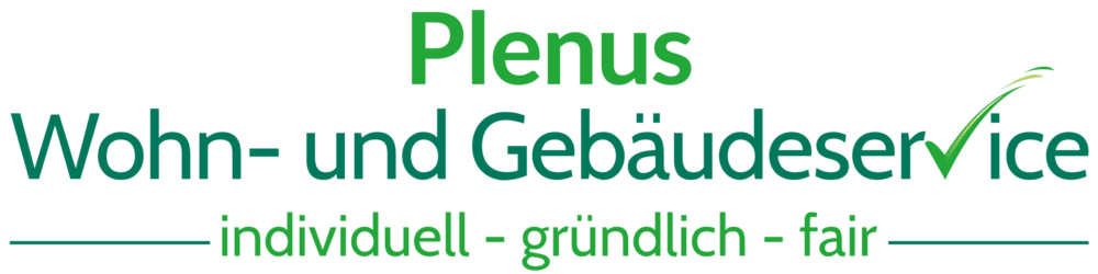 Reinigungsservice Dresden  – Haushaltshilfe, Gewerbekunden